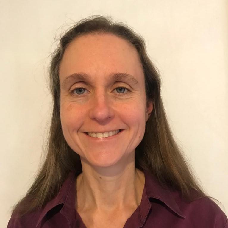 Image of Belinda Scott, Senior Consultant of BoxLogic