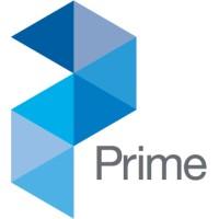Primgroup logo