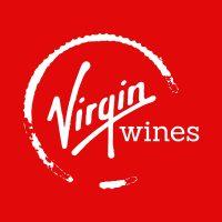 Virgin Wines Client Logo